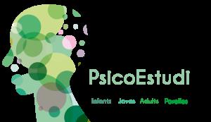 logo_Psicoestudiportada