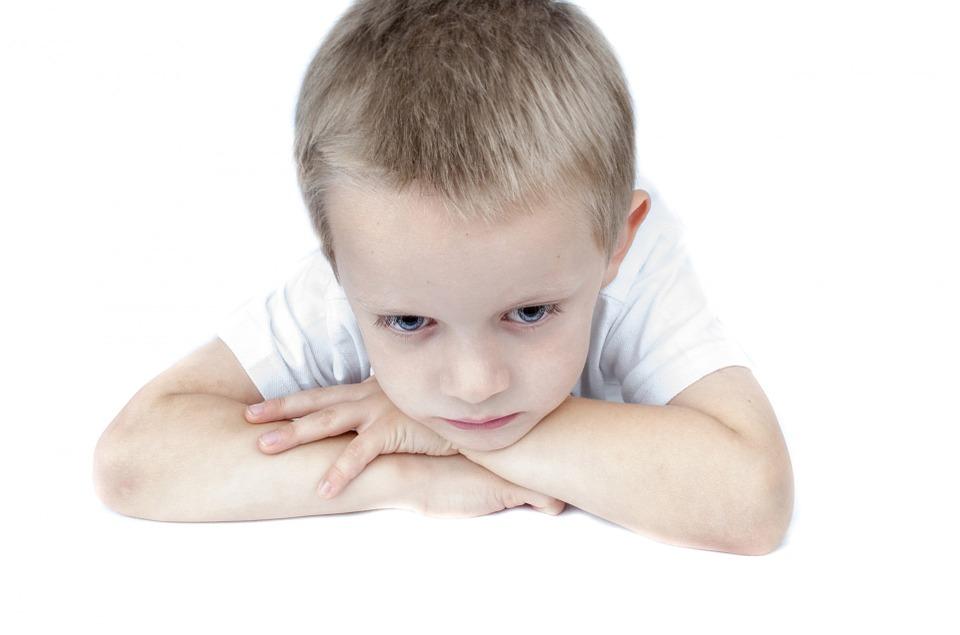 Técnicas para mejorar la conducta infantil