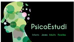 logo_Psicoestudi_footer