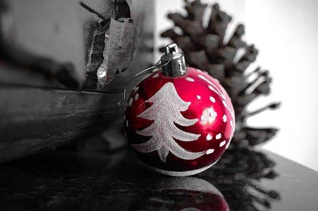 Afrontar la Navidad sin un ser querido